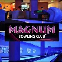 Magnum Bowling Club