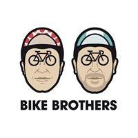 Bikebrothers sklep i serwis rowerowy