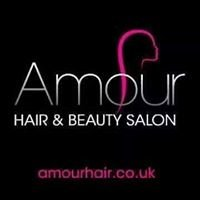 Amour Hair & Beauty