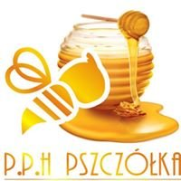 P.P.H Pszczółka