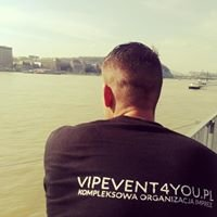 Vip Event 4 You Agencja Eventowo - Muzyczna