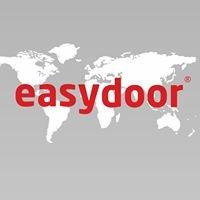 Easy Door Polska