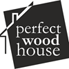 Perfectwoodhouse