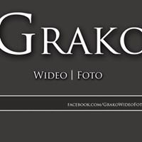 Grako Fotografia & Film