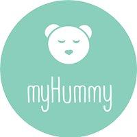 MyHummy.fr