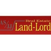 Land-Lord Nieruchomości
