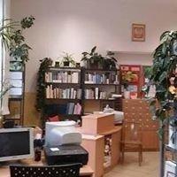 Powiatowa Biblioteka Pedagogiczna w Gołdapi