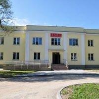Klub Centrum Szkolenia Żandarmerii Wojskowej w Mińsku Mazowieckim