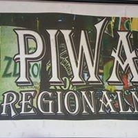 PIWA Regionalne Opoczno
