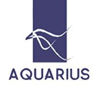 Aquarius CSE
