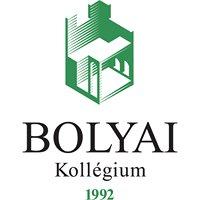 ELTE Bolyai Kollégium