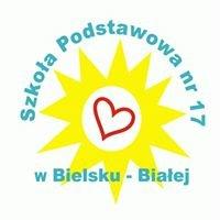 Szkoła Podstawowa  nr 17 w Bielsku - Białej