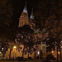 Włocławek Katedra