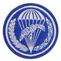 6 Batalion Powietrznodesantowy w Gliwicach