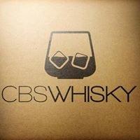 CBS Whisky