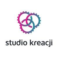 Agencja Interaktywna Studio Kreacji