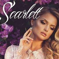 Scarlett Suknie Ślubne