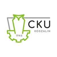 CKU - Centrum Kształcenia Ustawicznego im. St. Staszica