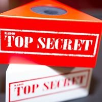 Radio TOP SECRET