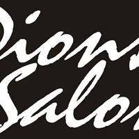 Dions Salon