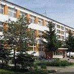 Szkoła Podstawowa nr 14 w Bydgoszczy