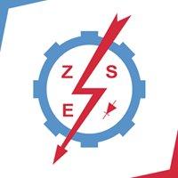 Elektronik - Zespół Szkół Elektronicznych w Rzeszowie