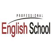 Professional English School
