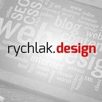 Rychlak.design Studio Grafiki Komputerowej