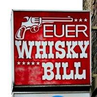 Whisky Bill