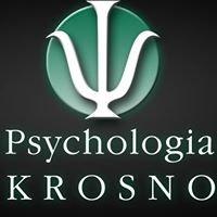 Psychologia Krosno
