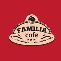 Familia Cafe