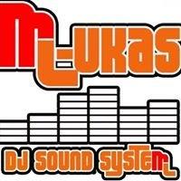 M-Lukas DJ Sound System