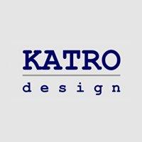 Katro Design - Kompleksowe Wyposażenie Wnętrz