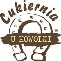 """Cukiernia """"U Kowolki"""""""