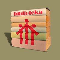 Biblioteka Zespołu Szkół Salezjańskich w Ostródzie
