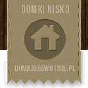domkidrewutnie.pl - domki letniskowe, rekreacyjne, narzędziowe i tarasy