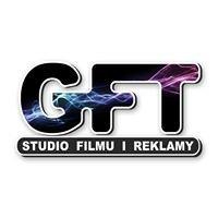 GFT Studio Filmu i Reklamy
