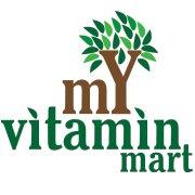 MyVitaminMart
