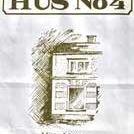 Hus No 4