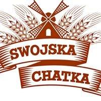 Swojska Chatka