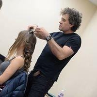Gallin Hair Atelier  mobile:535777144