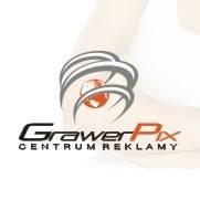 Grawerpix Centrum Reklamy