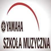 Yamaha Szkoła Muzyczna w Mińsku Mazowieckim