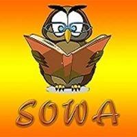 Księgarnia Sowa