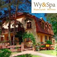 Wy&Spa Pobierowo