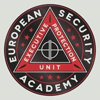 European Security Academy - Training Center
