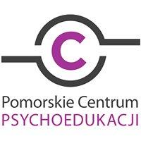 Patrycja Stępniewska Gabinet Psychoterapii