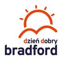Dzień Dobry Bradford