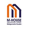 M-HOUSE nieruchomości i kredyty