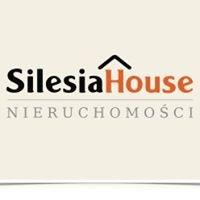 SilesiaHouse Nieruchomości